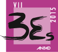 VII ENCONTRO DE ESTUDOS EM ESTRATÉGIA/3 Es