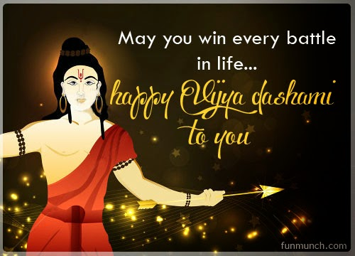 Happy dasara 2014 messages quotes greetings wishes in english happy dasara 2014 messages quotes greetings wishes in english m4hsunfo