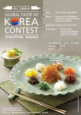 http://www.boy-kuripot.com/2015/07/2015-global-taste-of-korea.html