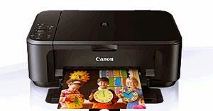 Download Canon Mg3620 Printer Driver