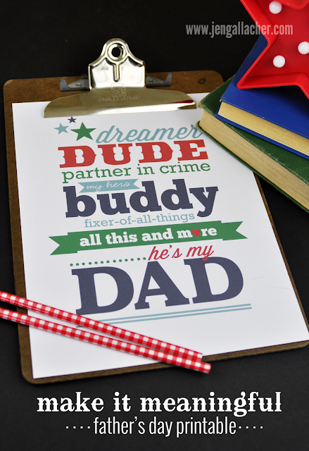 http://jen-gallacher.mybigcommerce.com/fathers-day-printable/
