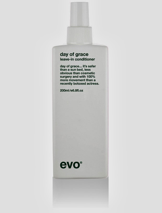 http://au.evohair.com/collections/hair/products/day-of-grace-leave-in-conditioner