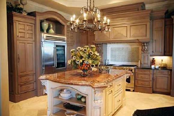 modern kitchen ideas 2012. Plain Modern Modern Kitchen Furniture Is A Place Used For Cooking And Eating  That Has Contemporary Design And Kitchen Ideas 2012