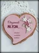 Sly26