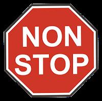 www.non-stop.ro