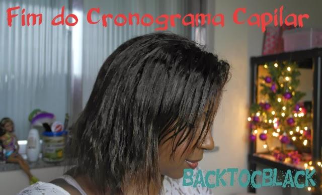 Fim-Cronograma-Capilar-transição-projeto-back-to-black-do-liso-cacheado-crespo-mudança