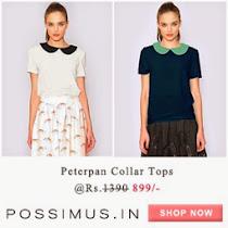 Shop at: