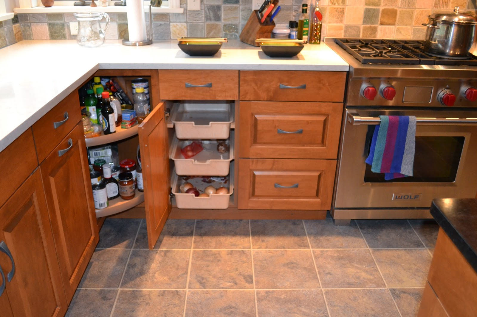 & Kitchen u0026 Bathroom Remodeling Tips You Will Love