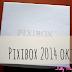 Az első Pixiboxom
