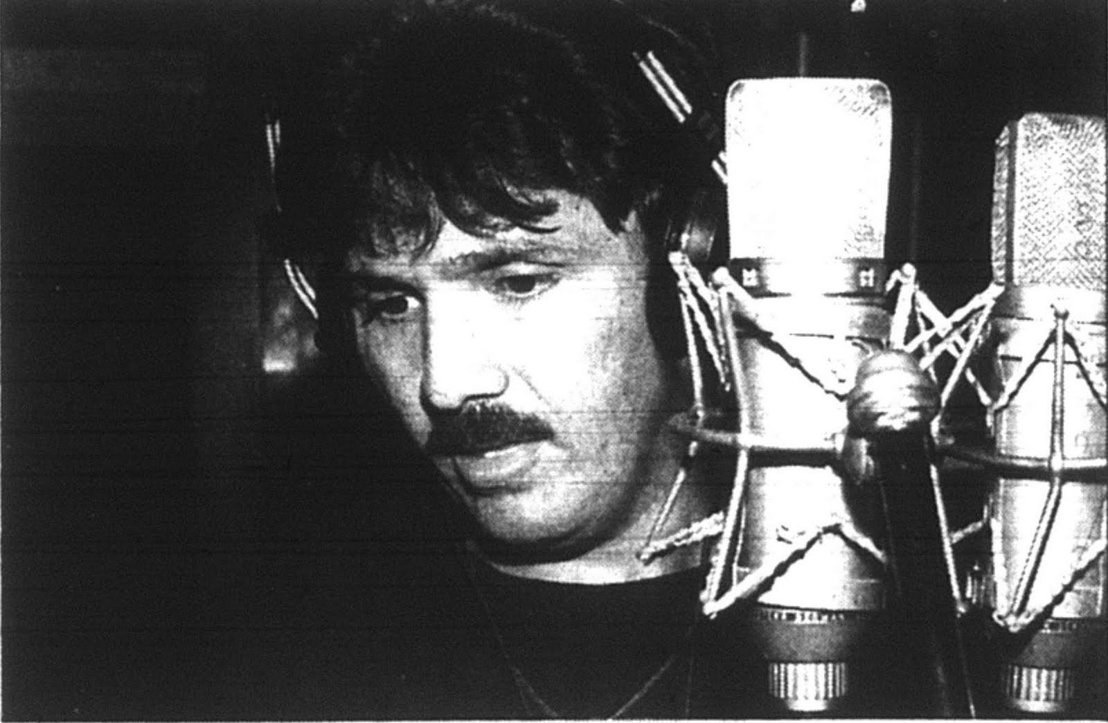 Había nacido en Becerril (Cesar) en 1954 y alcanzó a grabar más de