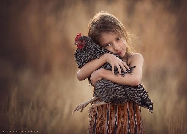 family photographer Lisa Holloway1