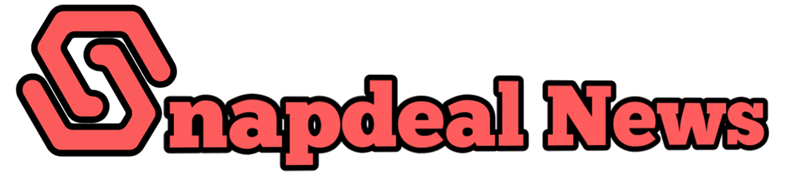 Snapdeal News  » Mobile Phone News, Reviews, Mobile Comparison & Technology News