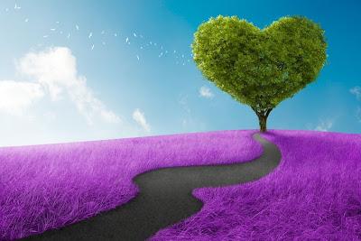 Imágenes para el Día del Amor y la Amistad 14 de febrero