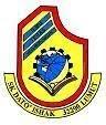 LencaNa Sek Sy thn 1991-1993