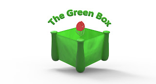 The Green Box