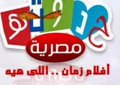 Hadota Masrya TV Channel Frequency Nilesat 2014