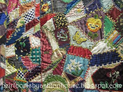Ravelry: Muir Wrap pattern by Ann McDonald Kelly