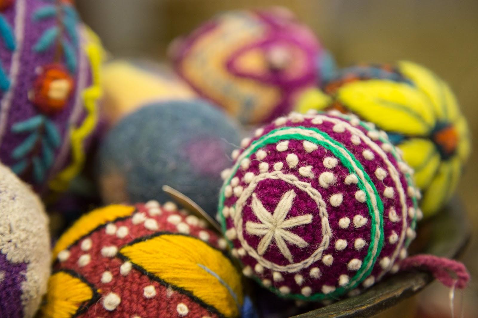 Alpacas y alpaqueros art culos de regalo y decoraci n for Accesorios decorativos para el hogar