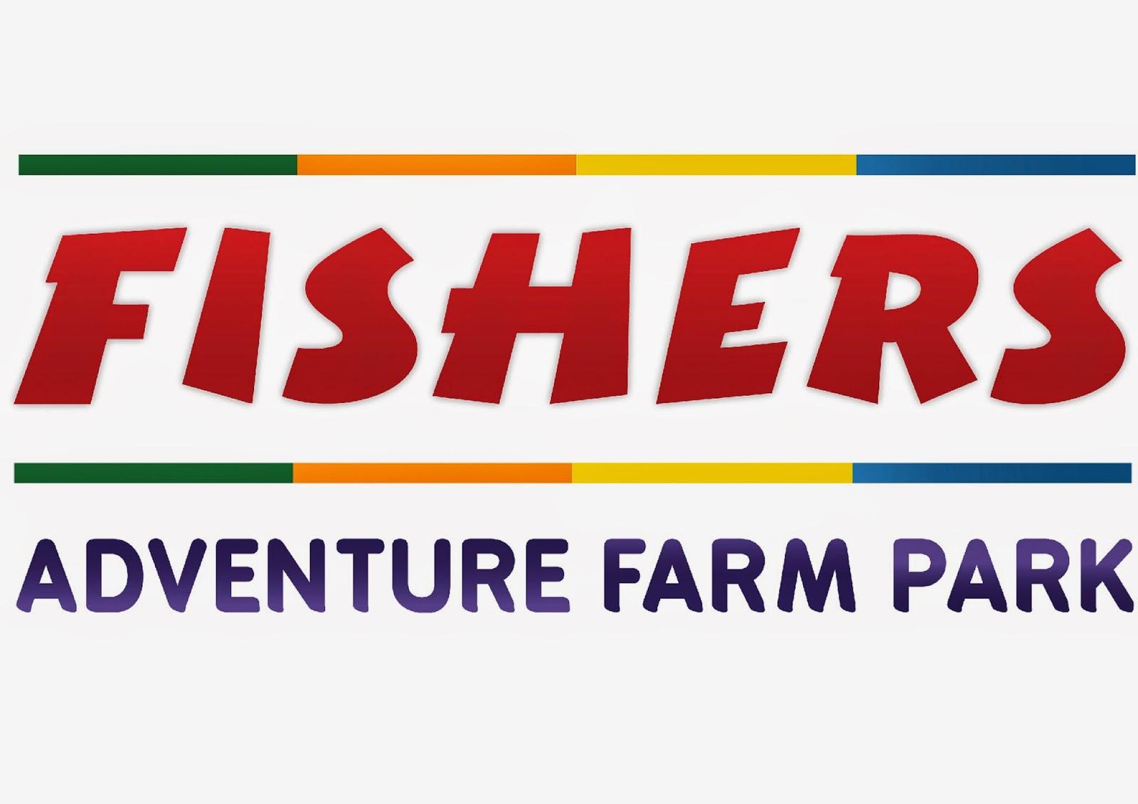 Kids To Do May Bank Holiday Fun At Fishers Farm