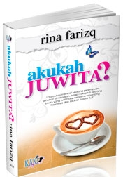 TRAVELOG USAHAWAN MUSLIM: Novel terbaru Kaki Novel Januari 2012