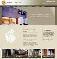 Bowral Bricks