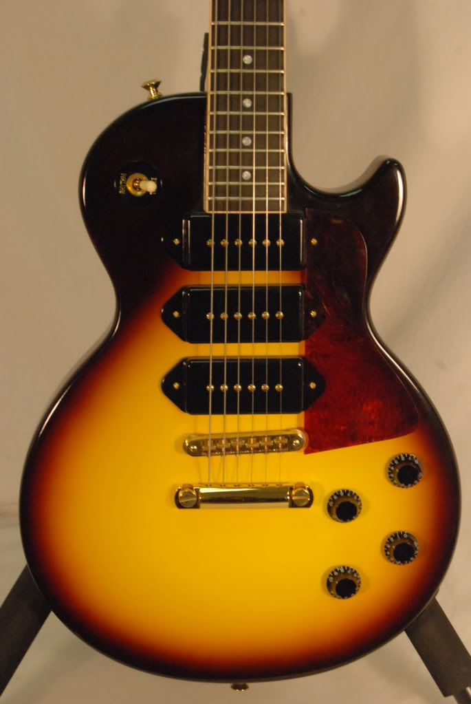 Guitar Eureka Post 708 Ebay Price Guide Gibson Custom Shop
