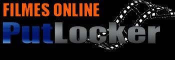 Filmes Online Putlocker - Filmes Online Gratis - Site atualizado diariamente
