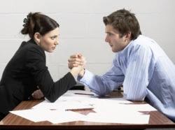Criterios para juzgar un método de negociación