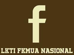 Bergabunglah di Facebook Kami
