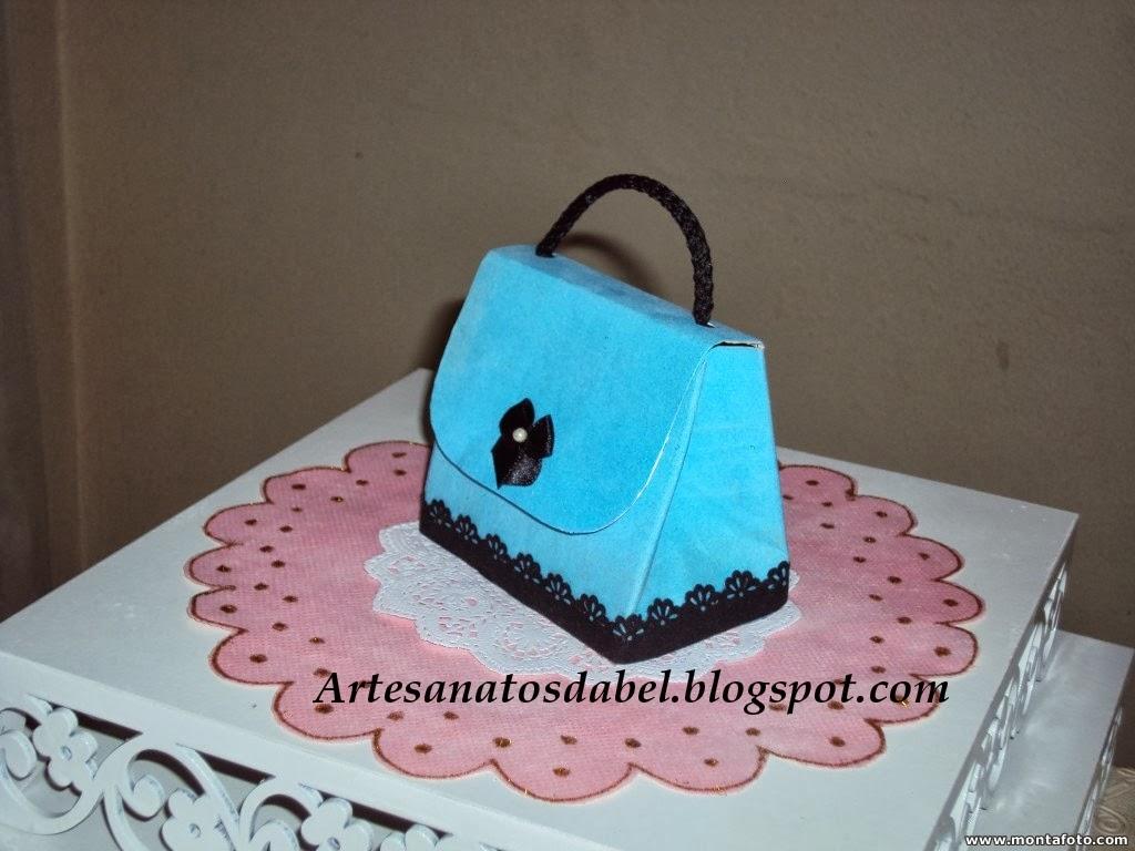 Bolsa De Festa Feita Com Caixa De Leite : Artesanatos da bel bolsinhas feitas com caixa de leite