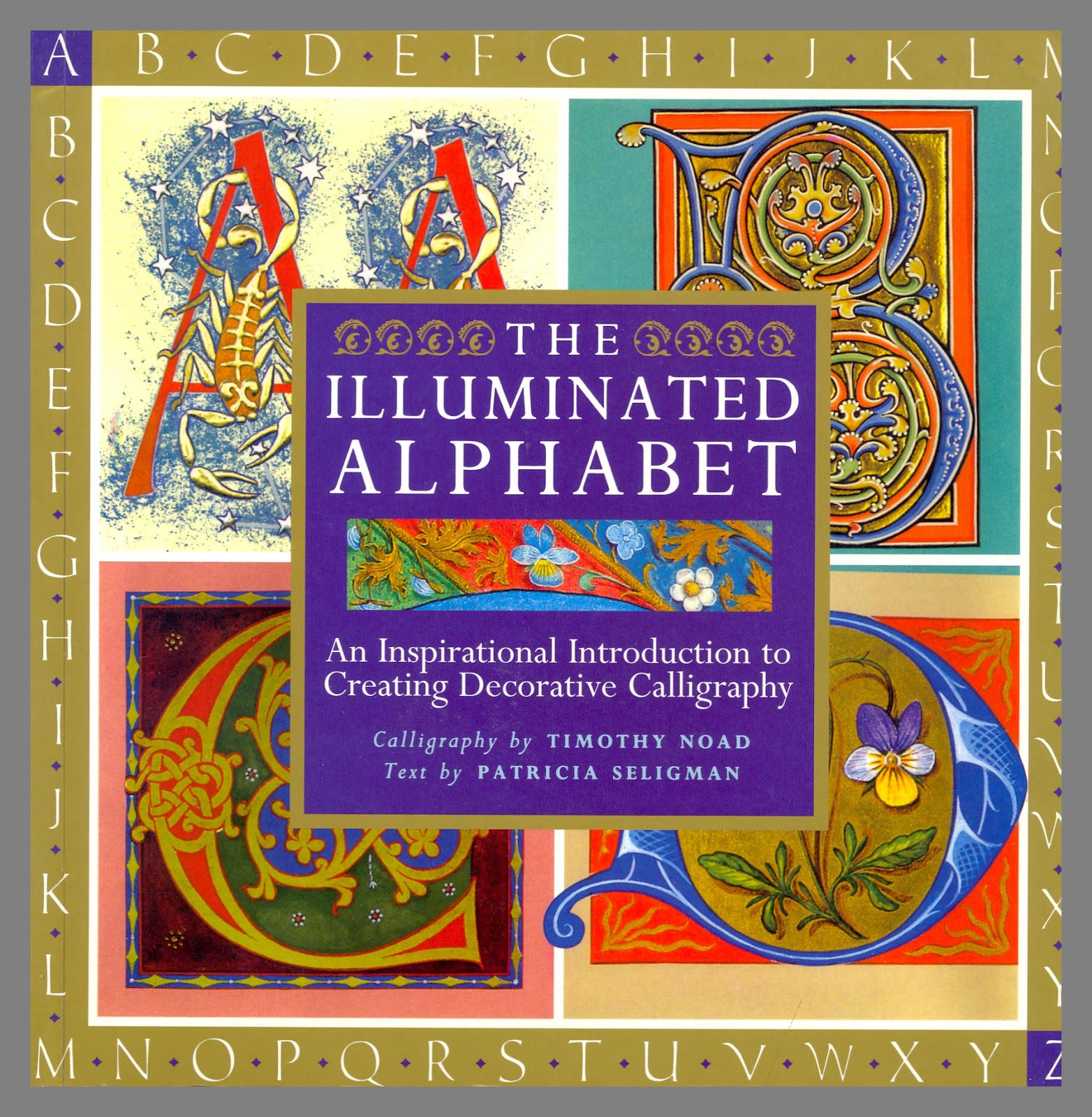 an introduction to illuminated manuscripts If searching for the ebook by john p harthan an introduction to illuminated manuscripts (v & a introductions to the decorative arts) in pdf form, then you've come to the faithful website.
