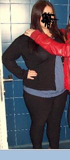 Yo con 87kg