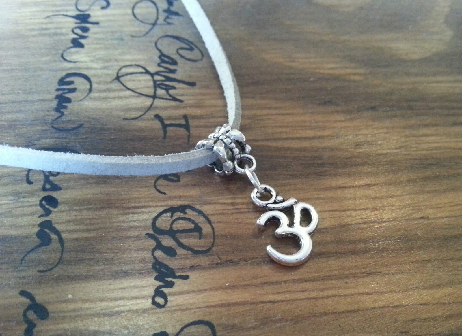 Love Beyond The Moon Om Symbol Meaning And Beautiful Tibetan Silver