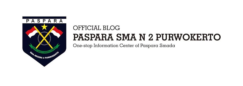 PASPARA SMADA