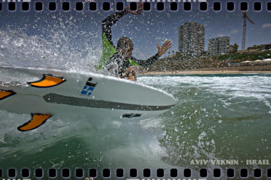 Panama Surf Photos, Panama Surf, Surf Photographer, Photography Surf