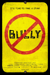 "Online Petition Seeks to Overturn R Rating for ""Bully"""