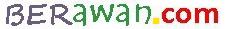 ಌ Berawan.com ಌ