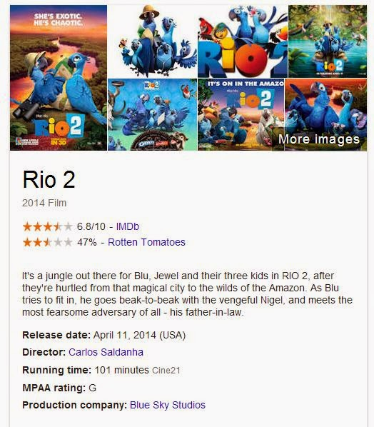 Free download rio 2 2014 hindi dubbed movie watch online mp4 3gp rio 2 2014 hindi dubbed movie watch online voltagebd Choice Image