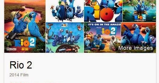 Rio 2 Full Movie In Hindi Free Download 3gp Cartoon King Cameran