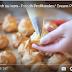 Video hướng dẫn cách làm bánh su kem