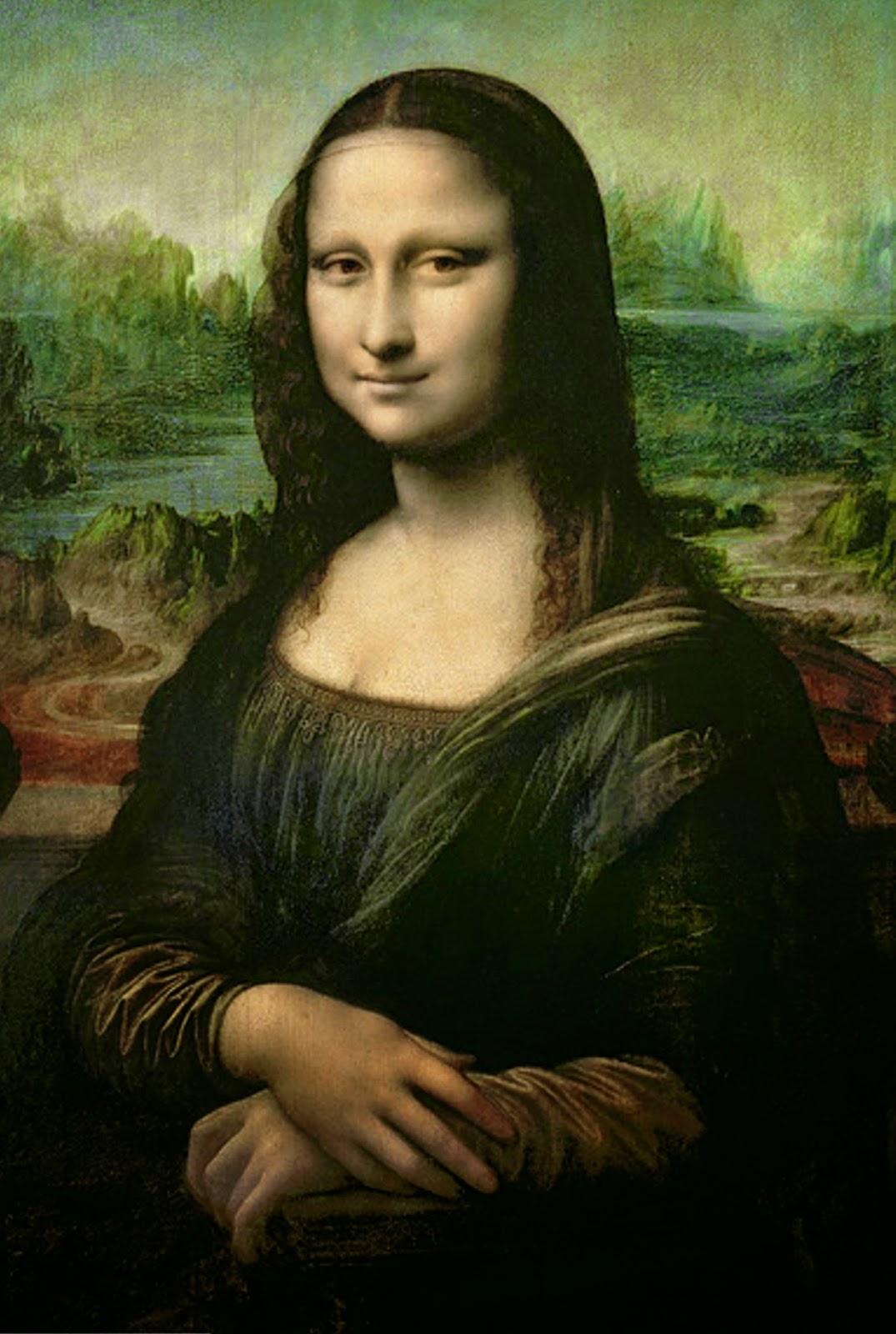 pinturas-de-mujeres-da-vinci