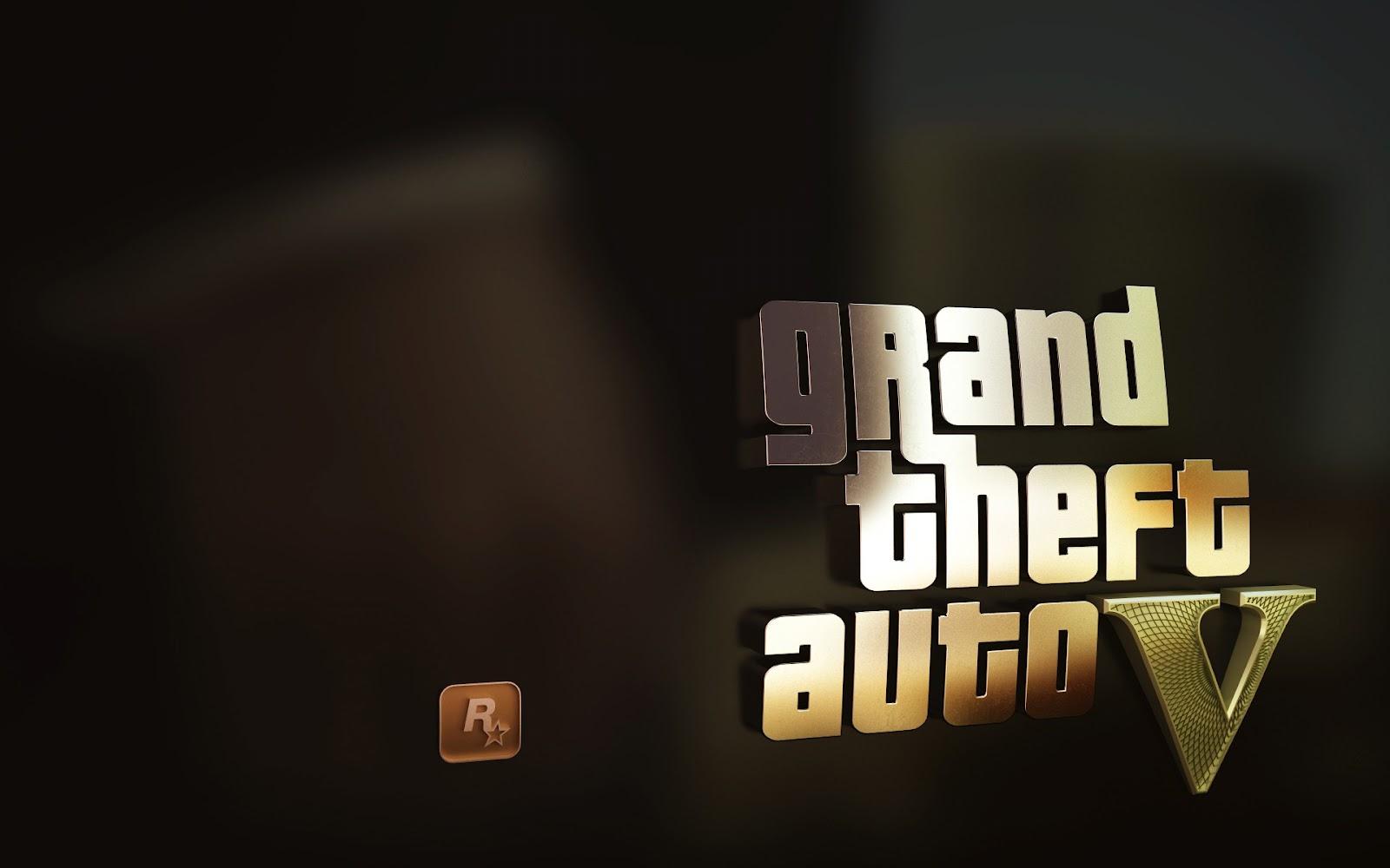 En g zel grand theft auto 5 hd resimleri game wallpapers for Gta v bedroom wallpaper