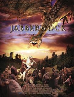 Ver Jabberwock (2011) Online