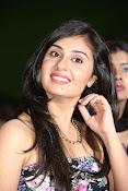Bhanusri Mehra glamorous photos-thumbnail-14