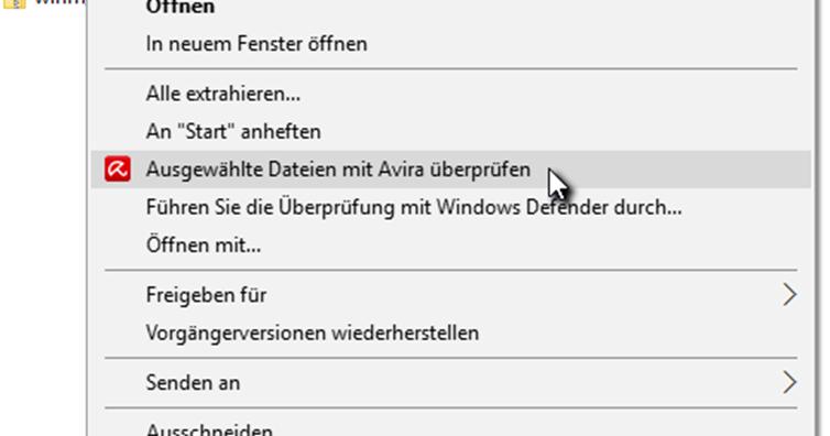 windows 98 spiele auf windows 7