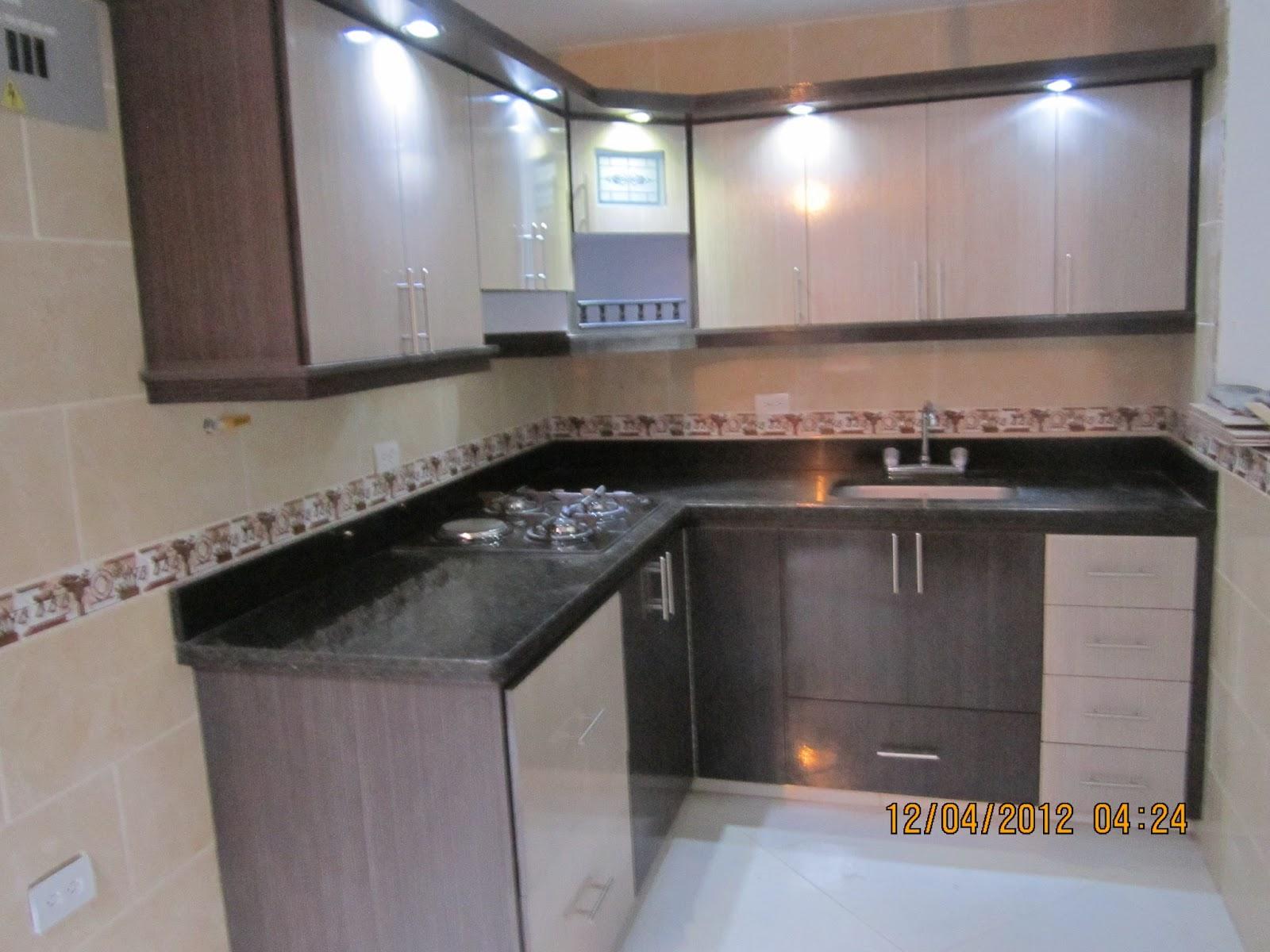 Mgc marmol granito y cuarzo for Granito natural para cocinas