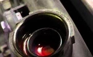 Radiator pada kendaraan beroda empat berfungsi sebagai pendingin pada beberapa bab mesin Mengganti Air Radiator