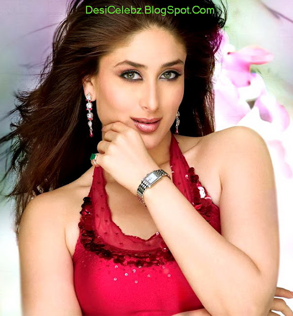 Kareena Kapoor is going to turn Islam?