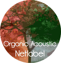 Organic Acoustic