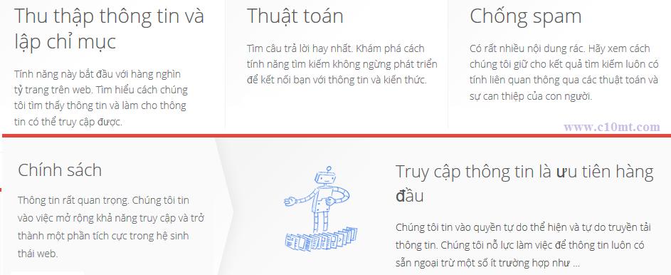thu-thap-thong-tin-lap-chi-muc-hinh-anh-www.c10mt.com